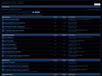 Nordfick WWW:NORDSEX:NET Gratis
