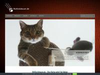 mykratzbaum.de