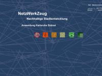 Nachhaltige-stadtentwicklung.de
