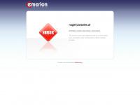 nagel-paradies.at
