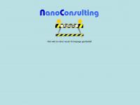Nanoconsulting.de