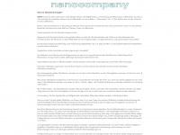 Nanocompany.de