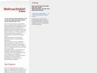 weihnachtskoerl.de