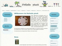 Nathaliepinxit.ch