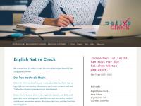 nativecheck.at