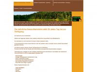 Natuerliche-gesundheitslehre.de