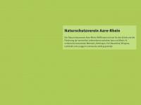Natur-aare-rhein.ch