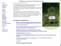 naturbauten.de