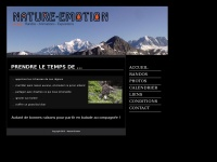 nature-emotion.ch