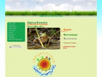 naturevents.at