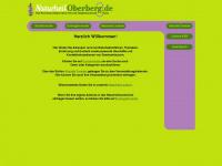 naturheil-oberberg.de