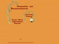 naturheilpraxis-bayreuth.de