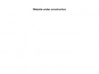 naturheilpraxis-brinkert.de