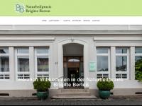 Naturheilpraxis-brigitte-berten.de