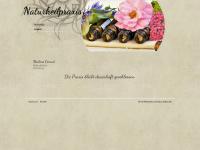 Naturheilpraxis-conrad.de