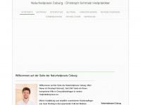 Naturheilpraxis-coburg.de