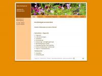Naturheilpraxis-dirr.de