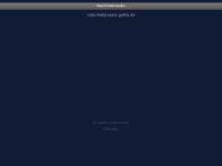 Naturheilpraxis-galka.de