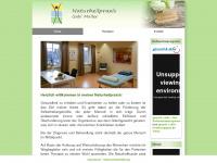 Naturheilpraxis-gabi-mueller.de