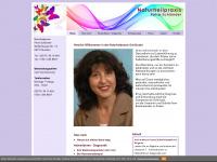 naturheilpraxis-schluender.de