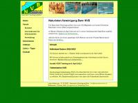 naturisten-bern.ch