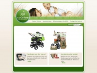 naturkind-kinderwagen.at