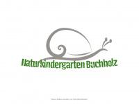 naturkindergarten-buchholz.de
