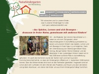 naturkindergarten-aschaffenburg.de