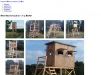 naturschutzbau.de