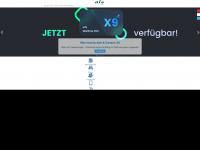 afs-software.de