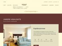 ruegen-nautilus.de