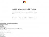 akademie-baeckerhandwerk.de