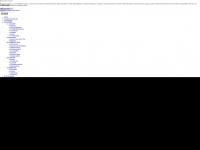lombacher.de Webseite Vorschau