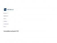 ivd-sued.net