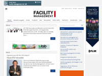 facility-management.de