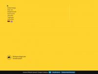 palaeontologische-gesellschaft.de