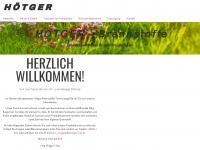 hoetger-info.de
