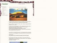 reise-namibia.de