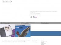 natzeck-design.de