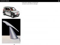 naumann-design.de