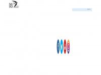 Navobaden.ch