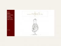 Ncsa5.de