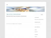nebenverdienst-portal.de