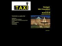 Neckar-taxi.de