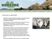 Neclime.de