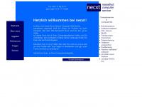Necxt.de