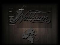 Nekham-weine.at