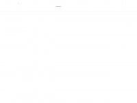 Nekumedia.de