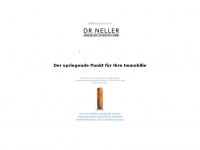 Neller-immo.at