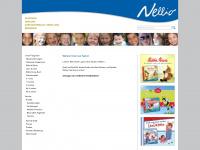 Nellio.de